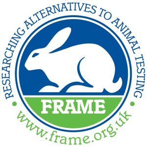 FRAME_Logo+Strap CMYK