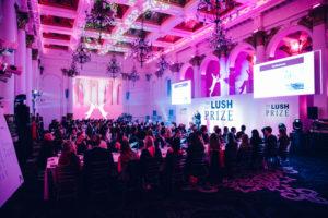 Lush_Prize_2017